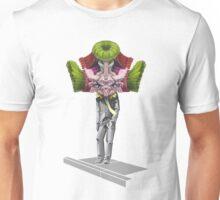 Modern Day Shaman Unisex T-Shirt