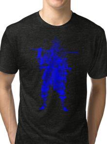 Forest Hunter Tri-blend T-Shirt