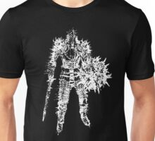 Knight of Thorns Unisex T-Shirt