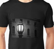 1910 or 2010? T-Shirt