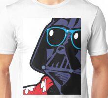 POP ART Dark Vador Unisex T-Shirt