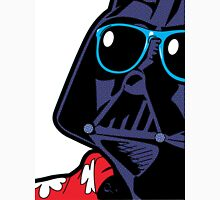 POP ART Dark Vador T-Shirt