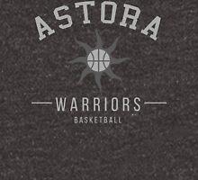 Astora Warriors Basketball Unisex T-Shirt