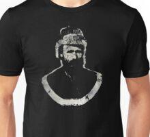 J. Keir Hardie 2 Unisex T-Shirt