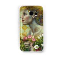 Rinascimento Samsung Galaxy Case/Skin