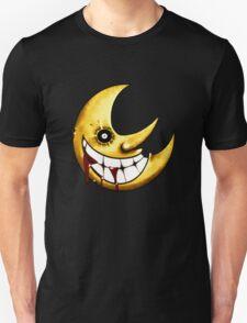 Soul Eater --- Moon Unisex T-Shirt