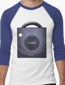Gamecube Men's Baseball ¾ T-Shirt