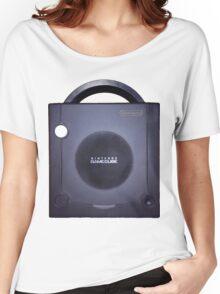 Gamecube Women's Relaxed Fit T-Shirt