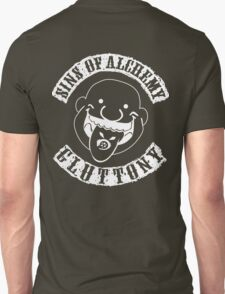 Sins of Alchemy - Gluttony v2 T-Shirt
