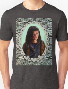 MK Portrait - Orphan Black T-Shirt