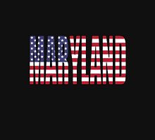 Maryland Classic T-Shirt