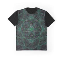 Speck, rabbit hole Graphic T-Shirt