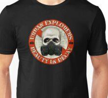 Urban Explorers Unisex T-Shirt
