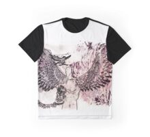 Sufjan Stevens Graphic T-Shirt