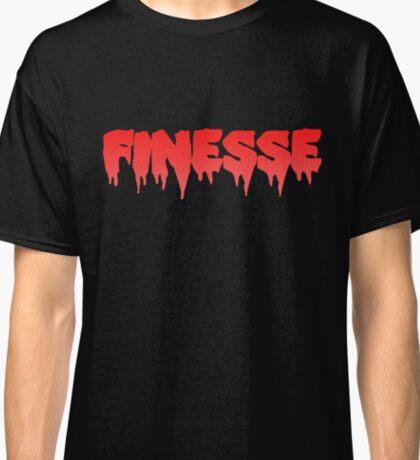 finesse Classic T-Shirt