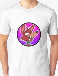 pyrocynical Unisex T-Shirt