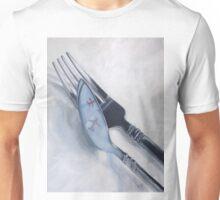 Summer in Nottingham - Red Arrows Unisex T-Shirt