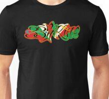33zKine Latin Rayz Unisex T-Shirt