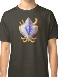 Faith Core Classic T-Shirt