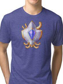 Faith Core Tri-blend T-Shirt