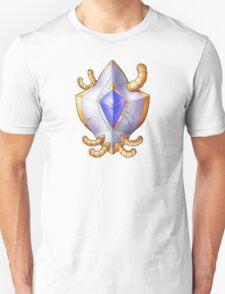Faith Core Unisex T-Shirt