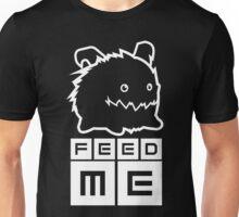 Poro Feed Me Unisex T-Shirt