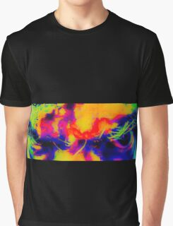 Looking at you! Graphic T-Shirt