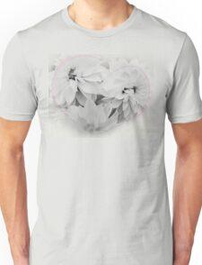 Simply Love Unisex T-Shirt