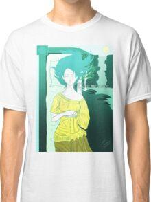 Take me away... Classic T-Shirt