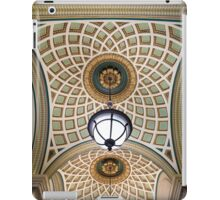 India Buildings, Liverpool iPad Case/Skin