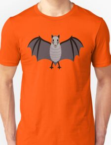 BIG-EYED BAT Unisex T-Shirt