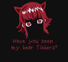 LoL - Annie (Have u seen my bear Tibbers) Tank Top