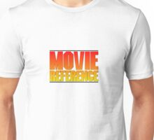 Movie Reference - Point Break Unisex T-Shirt