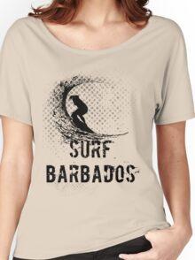Will's T-shirt Women's Relaxed Fit T-Shirt