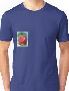 An Apple a Day ... Unisex T-Shirt