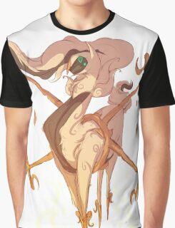 Arceus Graphic T-Shirt