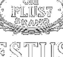 ESTUS FLASK | DarkSouls Sticker