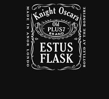 ESTUS FLASK | DarkSouls Unisex T-Shirt