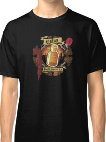 ESTUS FLASK | DarkSouls Classic T-Shirt