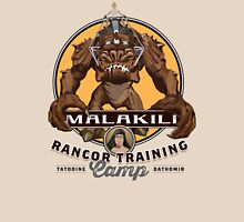Malakili Rancor Training Camp Classic T-Shirt