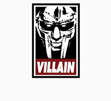 Villain | DOOM Unisex T-Shirt