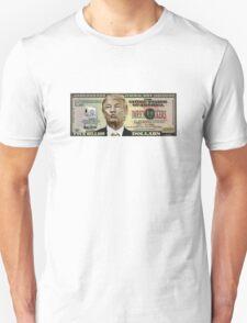 1 dollar Trump T-Shirt