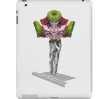 Modern Day Shaman iPad Case/Skin