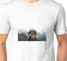 photoshop22 Unisex T-Shirt