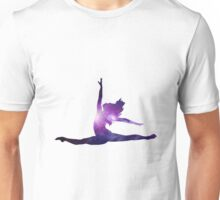Dancer Unisex T-Shirt