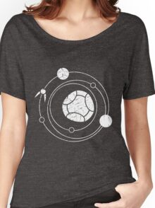 It's quidditch time! Women's Relaxed Fit T-Shirt