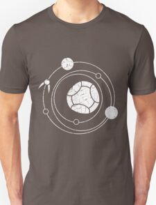 It's quidditch time! T-Shirt