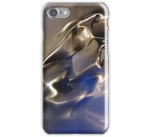 Melted Gel iPhone Case/Skin