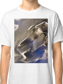 Melted Gel Classic T-Shirt