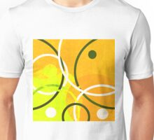 Random Sunset Unisex T-Shirt